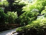 220602-58 椿山荘.jpg