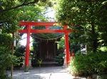 220602-59 椿山荘.jpg