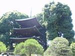 220602-63 椿山荘.jpg