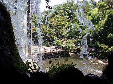 220602-79 椿山荘.jpg