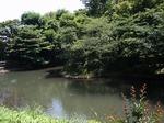 220602-83 椿山荘.jpg