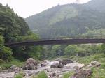 220611-12 御岳渓谷.jpg