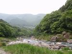 220611-27 御岳渓谷.jpg
