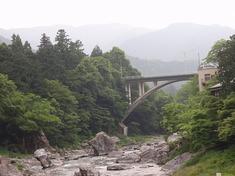 220611-37 橋・御岳渓谷.jpg