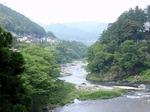 220611-52 御岳渓谷.jpg