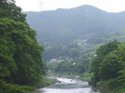220611-56 御岳渓谷多摩川.jpg