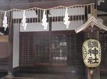 220701-60 調神社.jpg