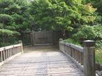 220710-71 見浜園.jpg