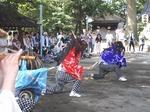 220718-29 獅子舞.jpg