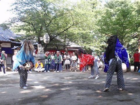 220718-37 獅子舞八坂神社.jpg