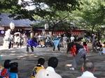 220718-50 獅子舞.jpg