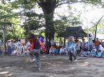 220718-52 獅子舞.jpg