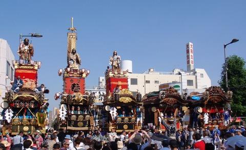 220721-133a 熊谷うちわ祭り.jpg