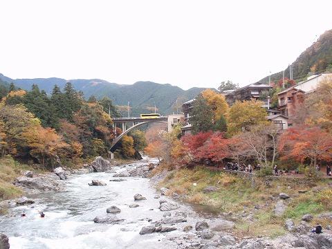 221123-111 御岳渓谷.jpg