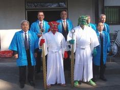 230203-47 大・鬼鎭神社.jpg