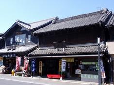 230417-89 川越の街.jpg