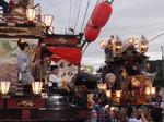 230723-040 越生夏祭り.jpg