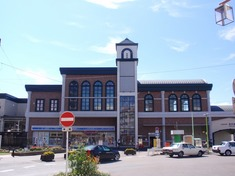 2309018-09 坂戸駅.jpg