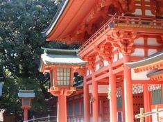 231006-66 大宮氷川神社.jpg