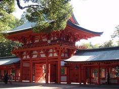 231028-01 大宮氷川神社.jpg