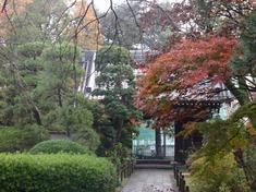 231120-12 川越市中院.jpg