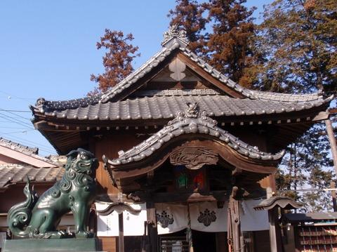 240101-01 鬼鎭神社.jpg