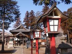 240101-07 鬼鎭神社.jpg