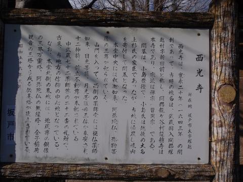 240312-15 西光寺.jpg