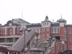 240411-127a 深谷駅.jpg