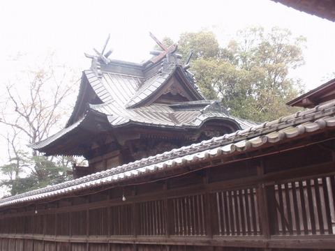 240411-64 熊野大神社.jpg