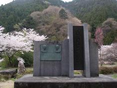 240419-73 帝王切開.jpg