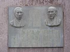 240419-74 帝王切開.jpg