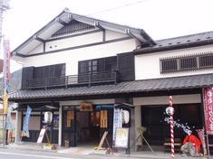 240420-01 小鹿野.jpg