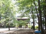 240608-1-101 貴惣門.jpg
