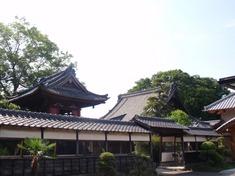 240608-247 集福寺.jpg