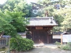 240608-253 集福寺.jpg