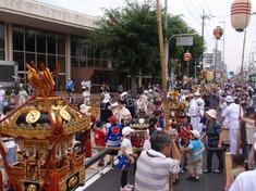 240714-13 坂戸夏祭り.jpg