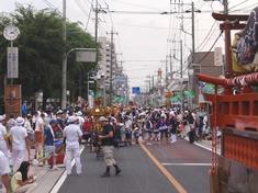 240714-18 坂戸夏祭り.jpg