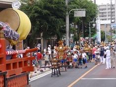 240714-20 坂戸夏祭り.jpg