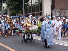 240714-21 坂戸夏祭り.jpg