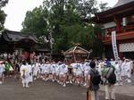 240720-003 秩父川瀬祭.jpg
