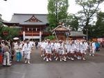 240720-015 秩父川瀬祭.jpg