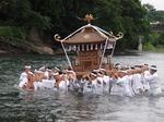 240720-093 秩父川瀬祭.jpg