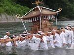 240720-098 秩父川瀬祭.jpg