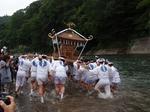 240720-105 秩父川瀬祭.jpg