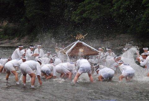240720-107a 秩父川瀬祭.JPG