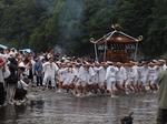 240720-110 秩父川瀬祭.jpg