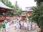 240720-180 秩父川瀬祭.jpg