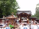 240720-189 秩父川瀬祭.jpg