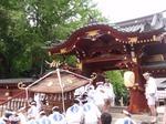 240720-195 秩父川瀬祭.jpg